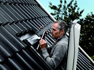 isocentre-velux-remplacement